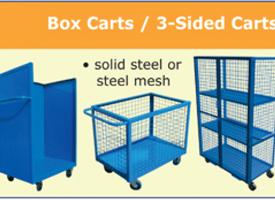 Canway box carts_01
