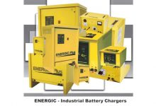 Energic_chargers