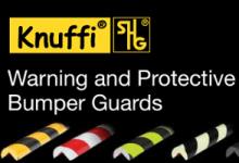 Knuffi Soft Edge Guards