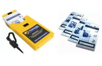 Forklift checklist caddy-600x400