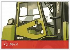 Clark Harris Cab