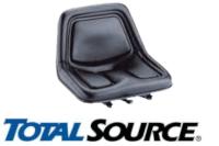 Total Source Seats