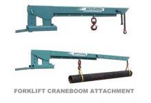 craneboom_04