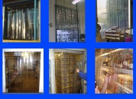 ldc_strip_curtain03