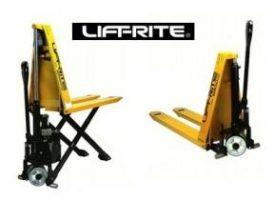 s_1316656725liftrite_ergo021316654661