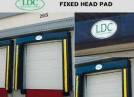 s_1317327872ldc_fixed_head_pad01
