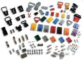 1316633737ts_battery_connectors