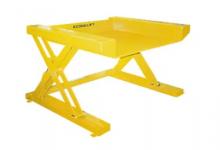 Econo Lift Drive On Lift Table