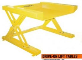 s_1315912501Econo_do_lift_table02