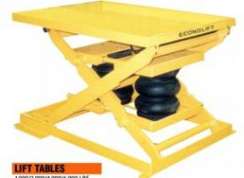 s_1316034537econo_ab_lift_table02