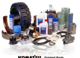 s_1319729936komatsu_parts01