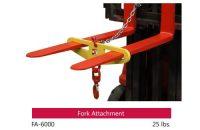 fork_attachment