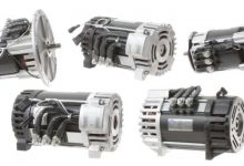 TVH_electric_motor