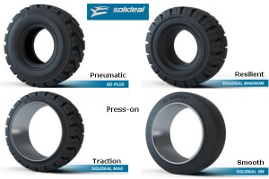 solideal_tire_types
