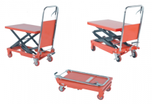 ELF series-01-600x400