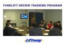 Forklift_driver_training_program