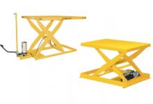 econolift light duty lift table-600x400