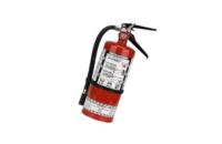 Fire Extinguisher-5lb-600x400
