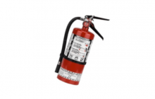 Fire Extinguisher-5lb-600x400