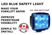 Blue Light 600x400