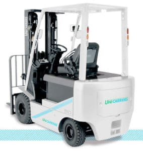 Unicarriers_BX_03
