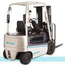 Unicarriers_QX4_03