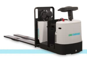 Unicarriers_SPX_01