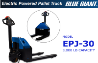 Blue Giant EPJ-30_1