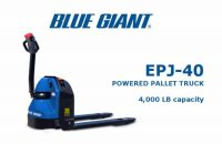 Blue-Giant-EPJ-40