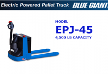 Blue Giant EPJ-45_1