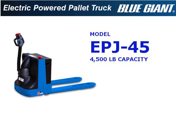 Blue Giant EPJ-45_1