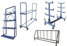Canway-racks-600x400