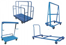 Canway-wheel-carts