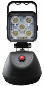 ETMS-RL15M - Magnetic Base LED Worklight
