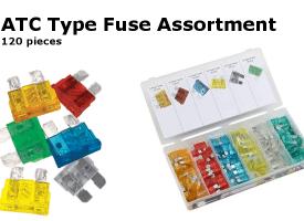 352-ATC Fuse Kit_05