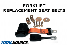 Seat-belts-feature