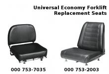 economy-seat-icon
