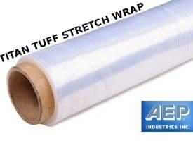 stretchwrap-02