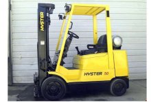 s60xm-used-forklift