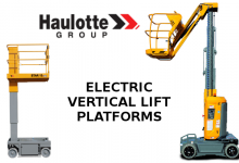 Haulette-electric-vertical-lift-platforms-01