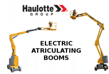 Haulotte-electric-articulate-booms