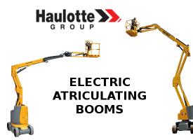 Haulotte-electric-articulate-booms