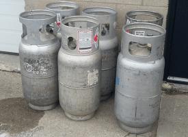 LPG tanks-01