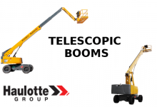 Haulotte-telescopic-boom-lifts