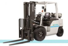 Unicarriers-GO4-front.600x400