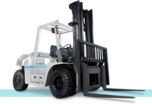 Unicarriers-GO6-front-600x400