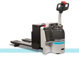 Unicarriers WPX Pallet Truck