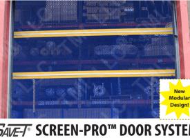LDC_Screen_Barrier.600x400-01