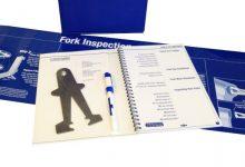 Fork-Inspection-Kit