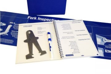 Fork-Inspection-Kit